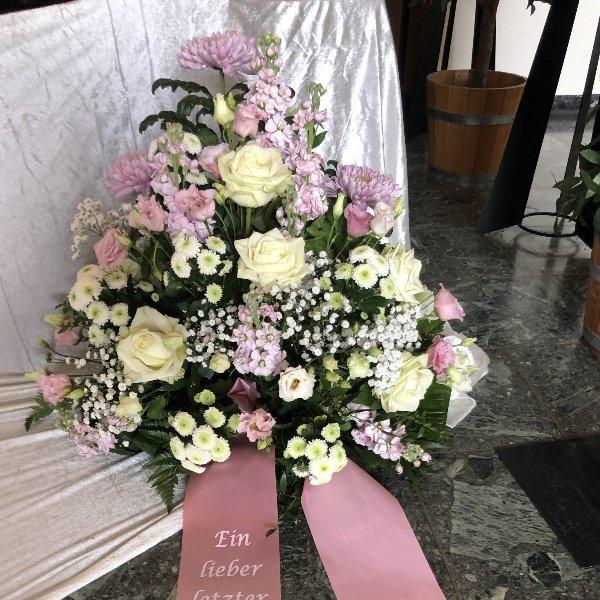 rosa-weiß Bild 1