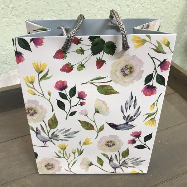 Blüten Bild 1