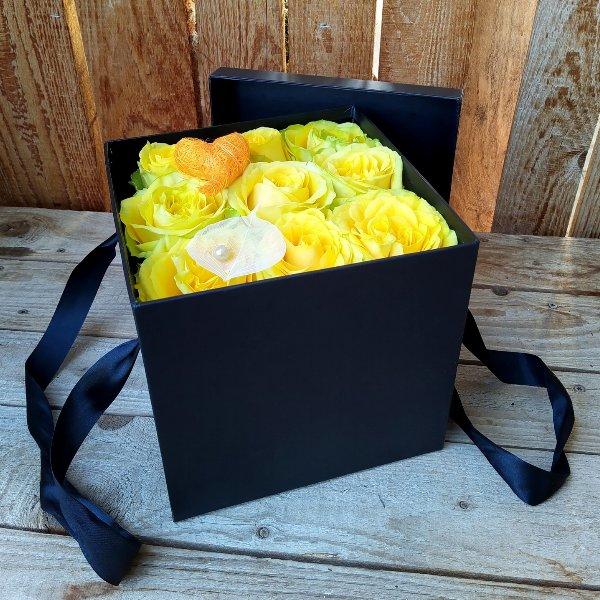 Blumenbox Bild 5