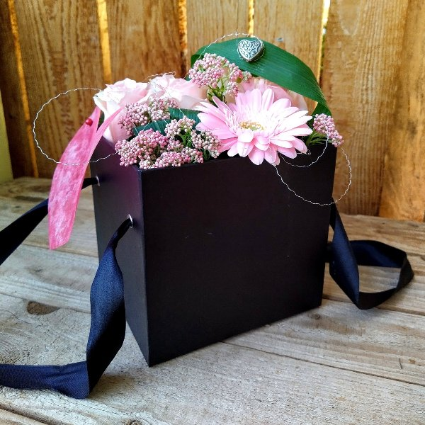 Blumenbox Bild 2