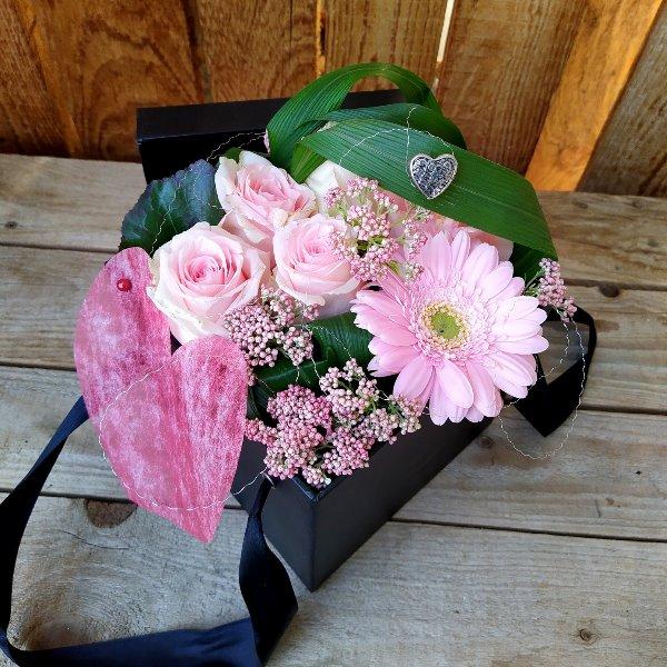Blumenbox Bild 1