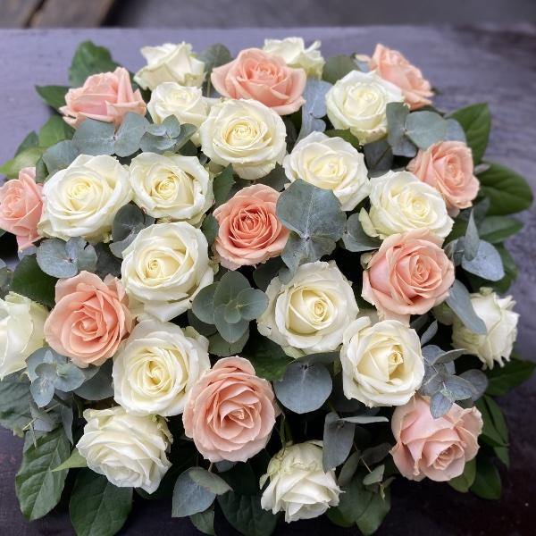 #T9 Blütenkissen Bild 4