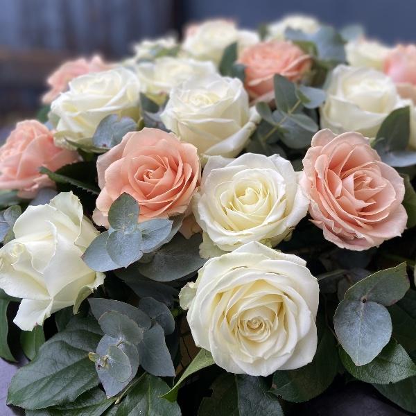 #T9 Blütenkissen Bild 5