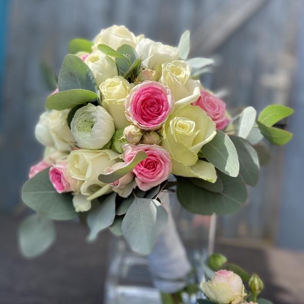 #H1 Brautstrauß Bild 2