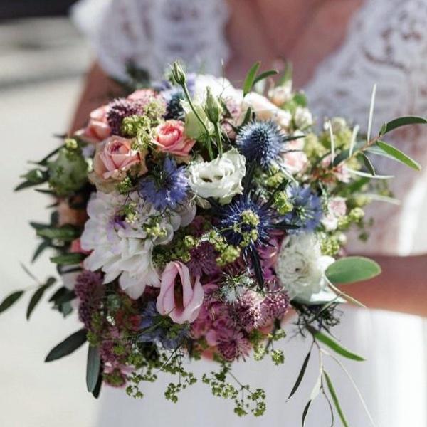 #H1 Brautstrauß Bild 1