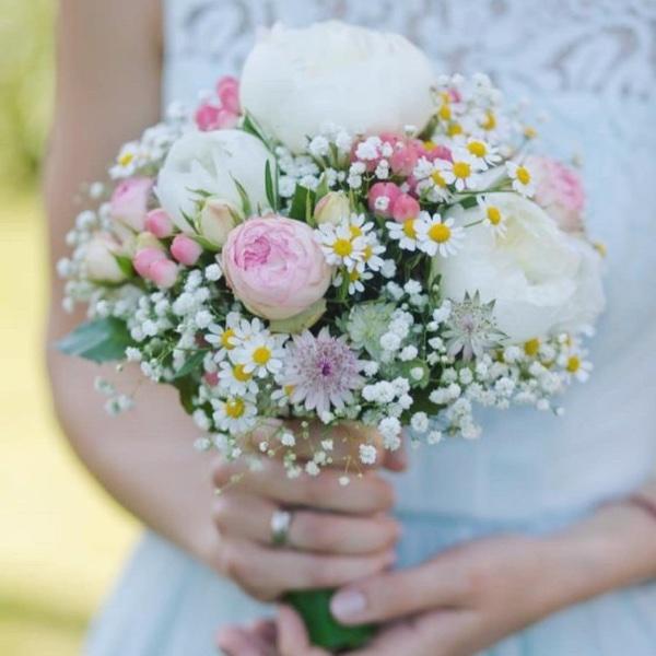 #H1 Brautstrauß Bild 6