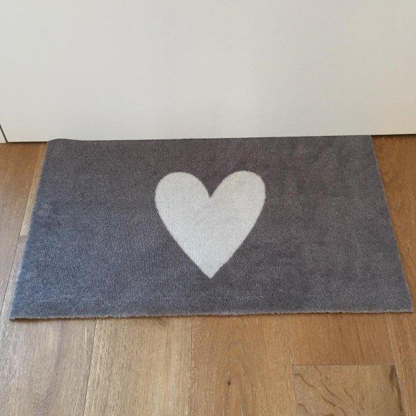 Fußmatte Bild 1