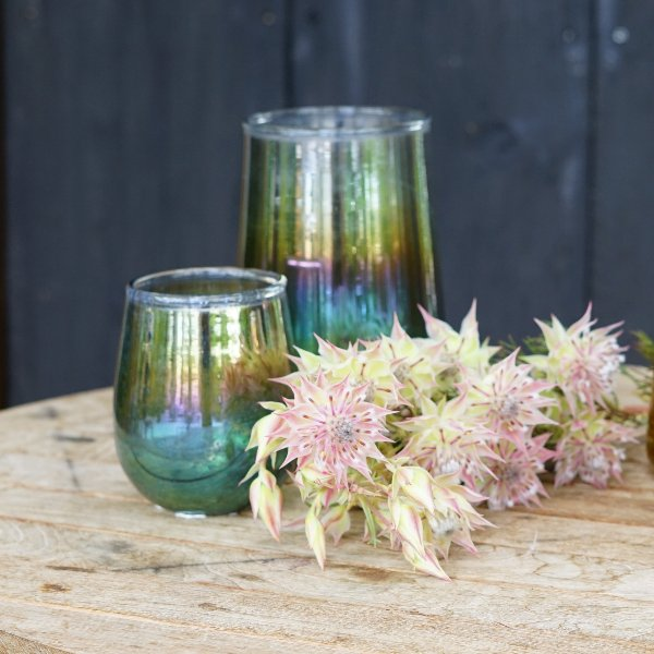 """Vase """"Rainbow"""" Bild 1"""