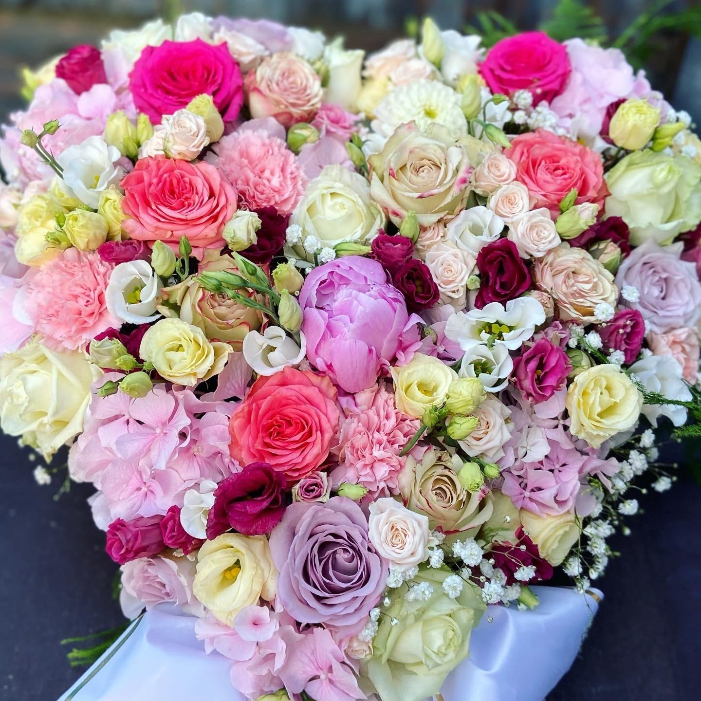 #T2 Blütenherz Bild 2
