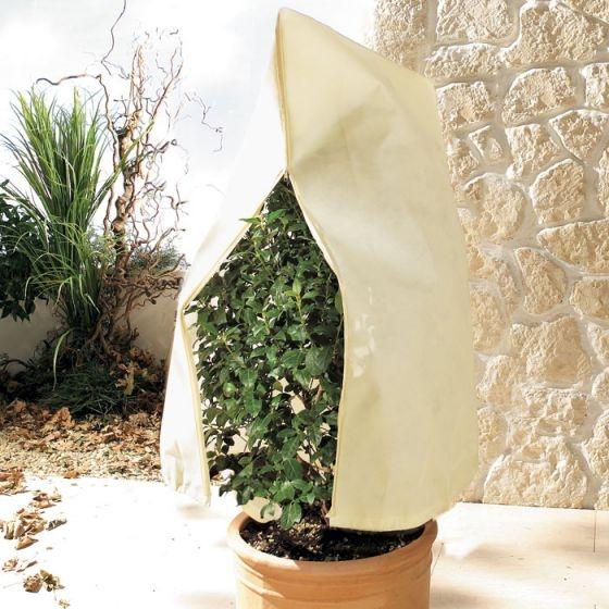 Bio Green Kübelpflanzensack Bild 2
