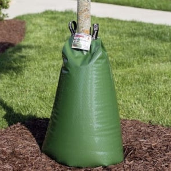 Treegator® Bewässerungssack 60L Bild 1