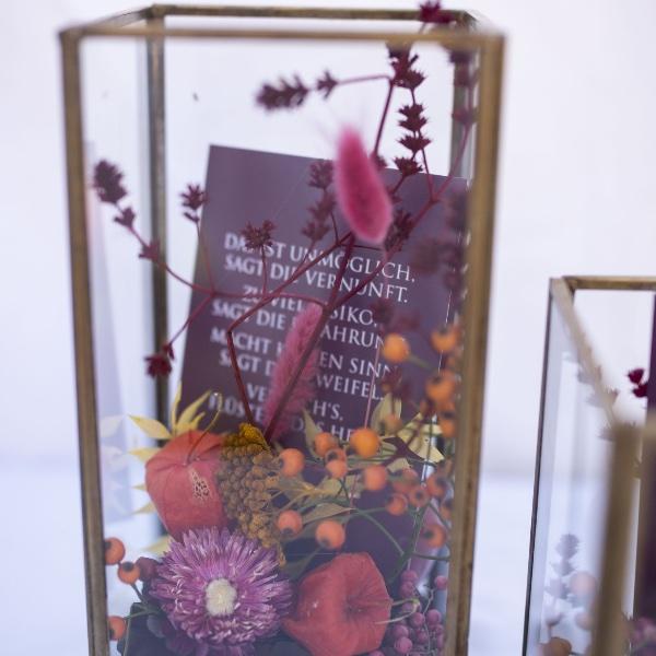 Herbstglas Bild 2