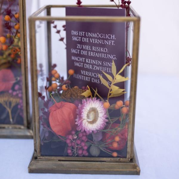 Herbstglas Bild 3