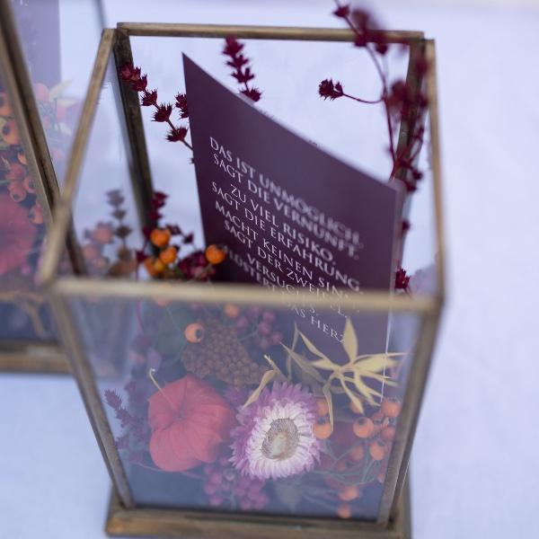 Herbstglas Bild 4
