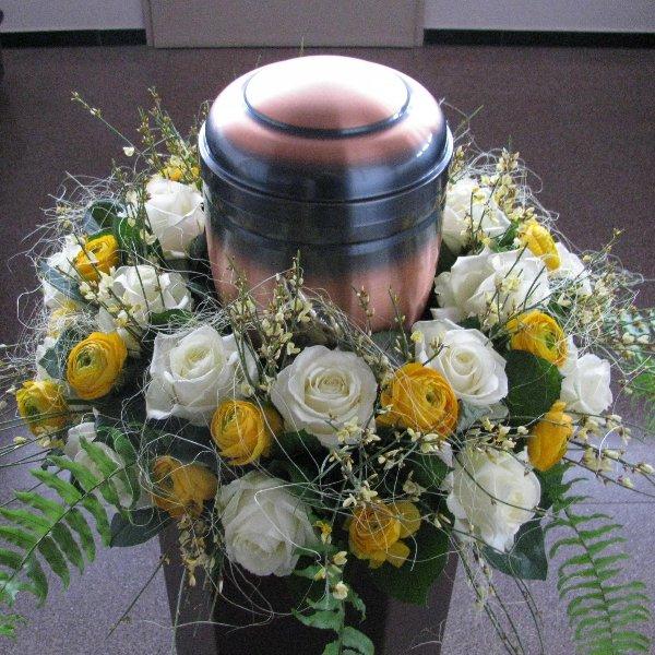 Urnenkranz 06 Bild 1
