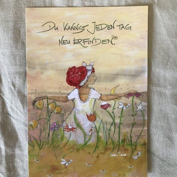 Postkarte Bild 4