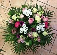 Blumenstrauß 1 Bild 1