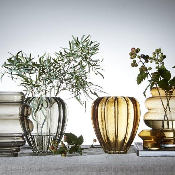 Vase Ellen Bild 1