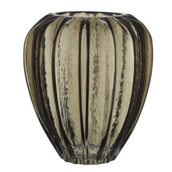 Vase Ellen Bild 2