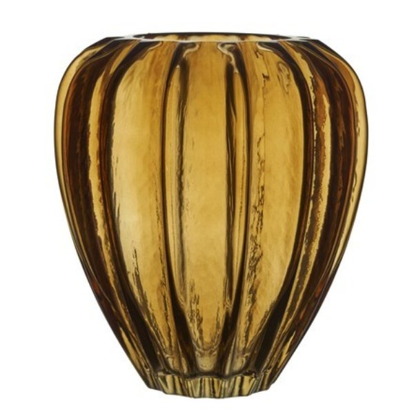 Vase Ellen Bild 3