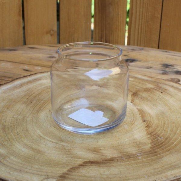 """Glas """"Curo"""" Bild 1"""